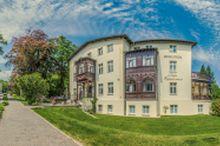 Aussenansicht (c) Hotel Berliner
