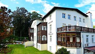 (c) Kurhotel Berliner