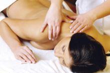 Massage@Magnolia Hotels