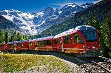 Bernina Express (c) Rhaetische Bahn.jpg