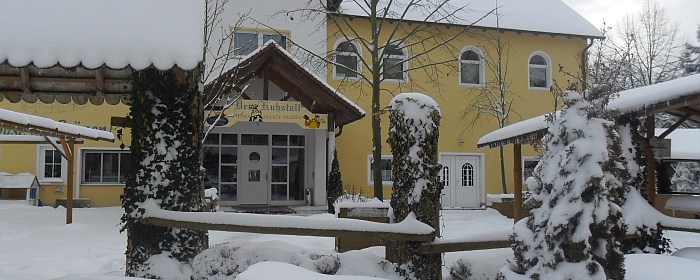 Hotels In Lohsa Deutschland