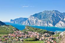 Gardasee (c) Fotolia