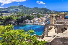 Ischia (c) Fotolia Freesurf