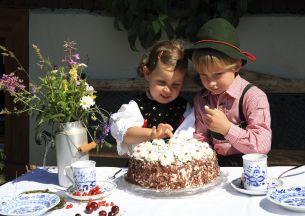 Kinder (c) Hochschwarzwald Tourismus GmbH