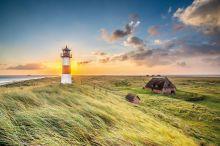 Leuchtturm (c) Benno Hoff - Fotolia