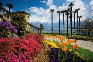 See (c) Ticino Turism