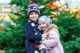 Tanne Kinder(c)Irina Schmidt - Fotolia.com.jpg